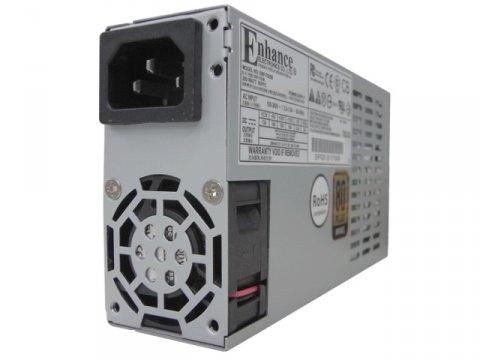 Enhance ENP7025B-126YGD-N Flex-ATX 250W