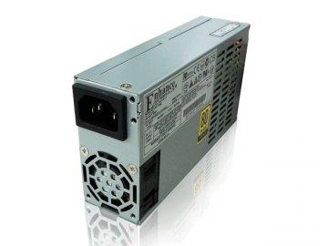 Enhance ENP7145B-07YGF FLEX450 FlexATX 01 PCパーツ PCケース | 電源ユニット 電源ユニット