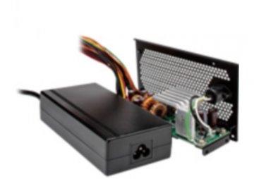 玄人志向 KRPW-AC120W AC 120W 01 PCパーツ PCケース   電源ユニット 電源ユニット