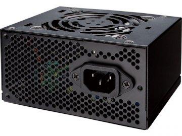 玄人志向 KRPW-SX400W/90+ SFX 400W 01 PCパーツ PCケース | 電源ユニット 電源ユニット