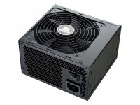 Win+Power3 HEC-750TB-2WK
