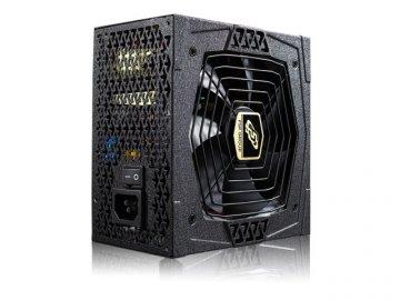 FSP AS-500 01 PCパーツ PCケース | 電源ユニット 電源ユニット