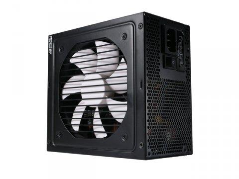 Edison M 550W FD-PSU-ED1B-550W 01 PCパーツ PCケース | 電源ユニット 電源ユニット