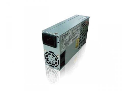 Enhance ENP7135B-24YGF Flex-ATX 350W
