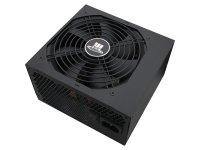 HEC-WN3S-500W Win+ POWER 3s 500W
