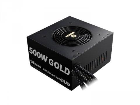 ENERMAX ERD500AWL-F