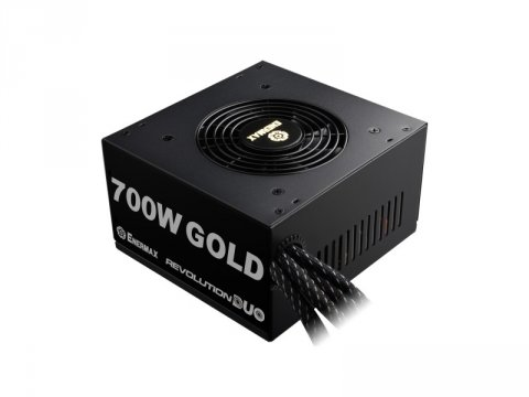 ENERMAX ERD700AWL-F