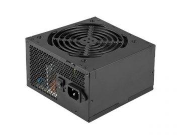 Silverstone SST-ET650-G 01 PCパーツ PCケース   電源ユニット 電源ユニット
