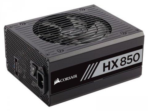 HX850