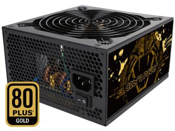 RAIDMAX RX-600AE-M 01 PCパーツ PCケース | 電源ユニット 電源ユニット