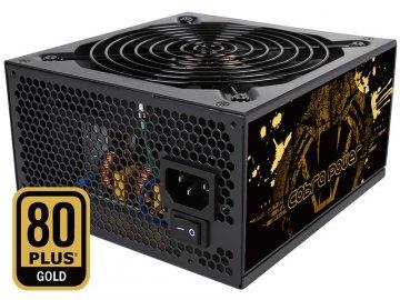 RAIDMAX RX-800AE-M 01 PCパーツ PCケース   電源ユニット 電源ユニット