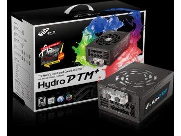 FSP HPT1200M Hydro PTM+ 01 PCパーツ PCケース | 電源ユニット 電源ユニット