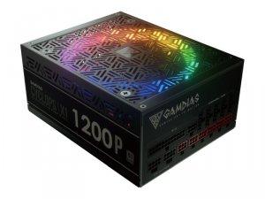 CYCLOPS X1-1200P