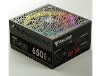 GAMDIAS ASTRAPE P1-650G
