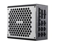 PH-P1200PS REVOLT X PSU