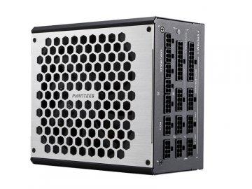 PH-P1200PS REVOLT X PSU 01 PCパーツ PCケース | 電源ユニット 電源ユニット