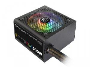 Toughpower GX1 RGB 600W