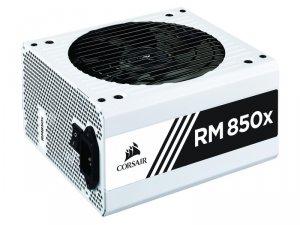RM850x White 2018モデル