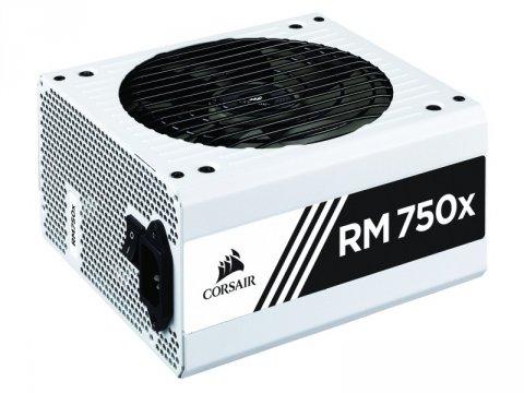 Corsair CP-9020187-JP RM750x White 2018