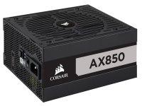 Corsair CP-9020151-JP AX850