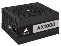 Corsair CP-9020152-JP AX1000