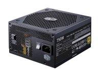 MPY-7501-AFAAGV-JP V750 Gold