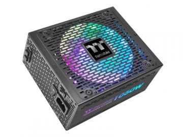 Thermaltake PS-TPD-1050F3FAPJ-1 01 PCパーツ PCケース | 電源ユニット 電源ユニット