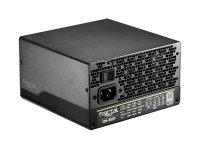 FD-PSU-IONP-860P-BK ION+ 860P