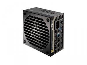 Ion SFX-L 500W Gold