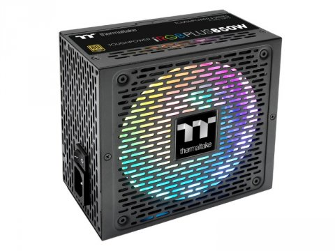 Thermaltake PS-TPI-0850F3FDGJ-1