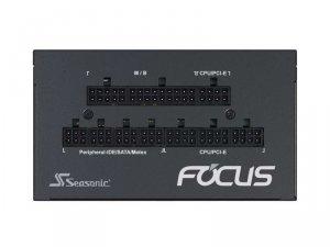 FOCUS-PX-750