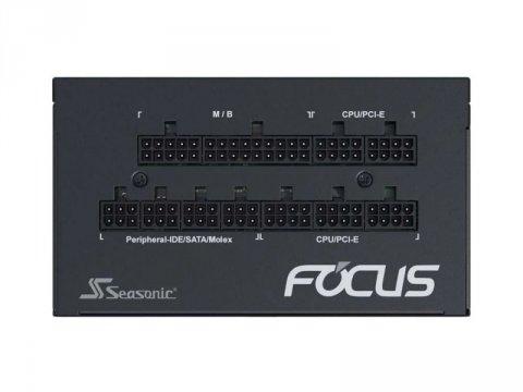 Seasonic FOCUS-PX-850 01 PCパーツ PCケース | 電源ユニット 電源ユニット