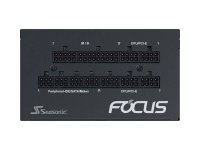 Seasonic FOCUS-GX-850