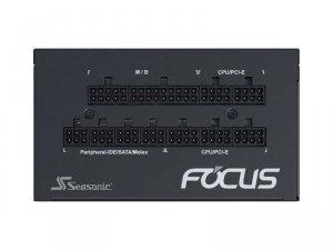 FOCUS-GX-850