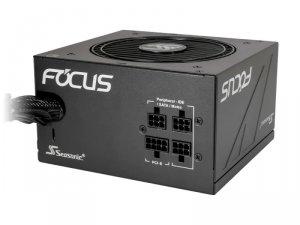 FOCUS-GM-850