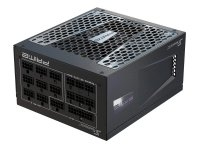 Seasonic PRIME-TX-850