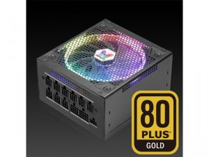 LEADEXIII GOLD ARGB PRO 650W