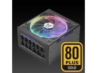 SuperFlower LEADEXIII GOLD ARGB PRO 850W