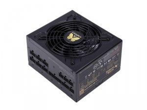 LEADEX V G130X 750W