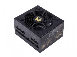 LEADEX V G130X 850W