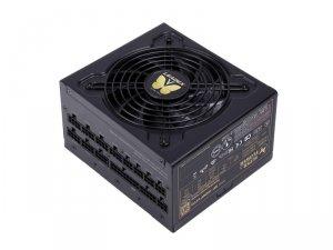 LEADEX V G130X 1000W