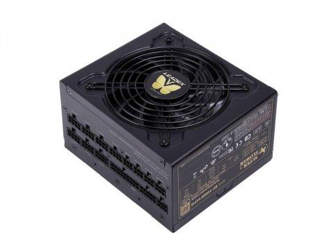 SuperFlower LEADEX V G130X 1000W