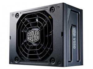 V550 SFX GOLD