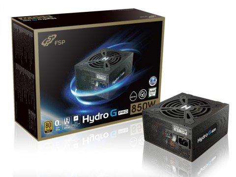 FSP HG2-850 Hydro G PRO 850W