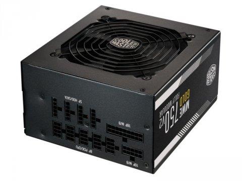 MPE-7501-AFAAG-JP MWE Gold V2 750 FM