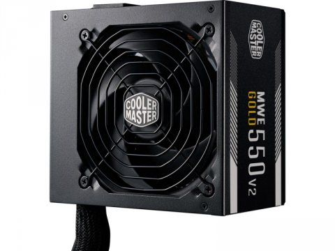 MPE-5501-ACAAG-JP(MWE Gold V2 550)