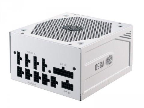MPY-850V-AGBAG-JP