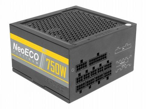 Antec NE750 Platinum