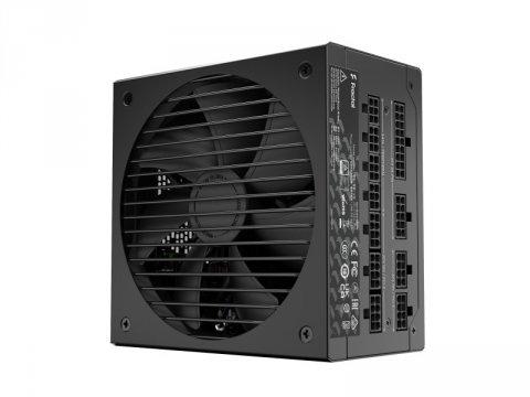 FD-P-IA2G-850 ION Gold 850W