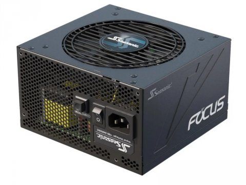 FOCUS-PX-750S